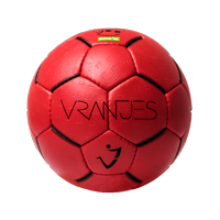 The new Vranjes17 handball