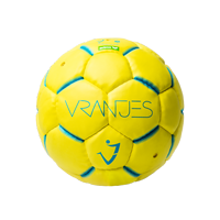 The new Vranjes17 kids ball