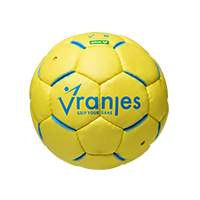 Vranjes Handball 2019 Kids